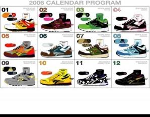 2006_ERS Runners
