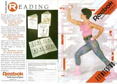 Reebok Fitness 88_0