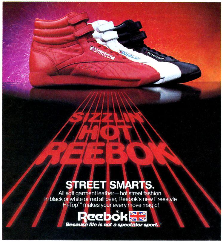 reebok classic bb 6600 white blue high tops