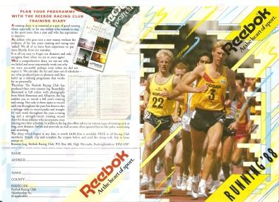 Reebok Running 88_0
