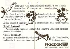 Reebok_SpanishFlyerUnknown