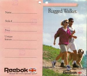 RuggedWalker_Flyer0