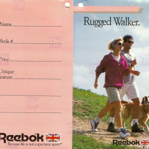 RuggedWalker_Flyer0