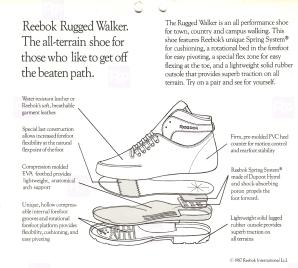RuggedWalker_Flyer1