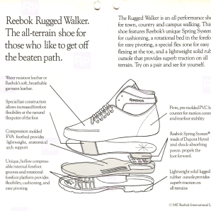 RuggedWalker_Flyer1