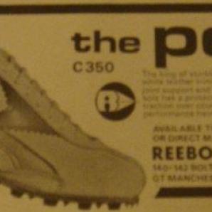 ThePeaks_70s