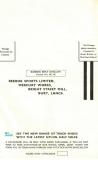 1965 Reebok Leaflet P2