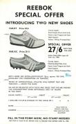 1965 Reebok Leeaflet P1