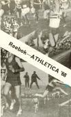 1968 Reebok Leaflet P1