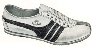 fab_RT_1967