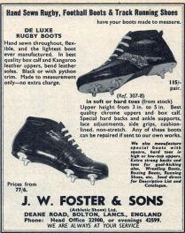 JW Dec 1964