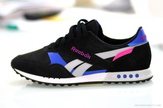 ERS 1500  £39.99 from Reebok UK 389ba39e79