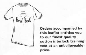 reebok_1960s_TSHIRT