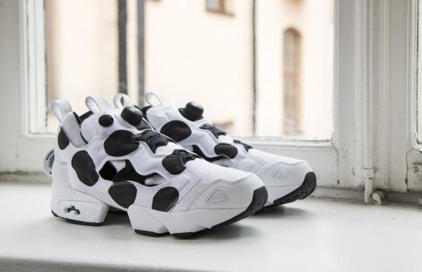 Pump Fury — Reebok x Sneakersnstuff  Legal Issues . Apr 20 f7d5ea8606