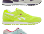 GL 6000…. 3 more colourways in South Korea