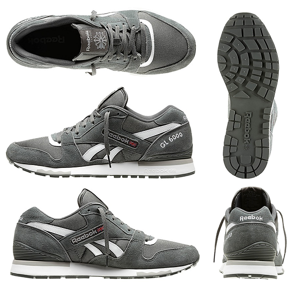A pair of 6000 s in a colourway I d not spotted before – and not to be  confused with the Grey Black White as seen on the Reebok South Korea  website in early ... fbf082c8f