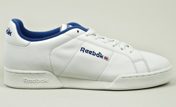 f0bd7dbdc1729 The NPC or Newport Classic is a shoe I need to understand more  it  qualifies as a true Retrobok shoe