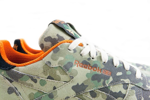 btnc-x-reebok-classic-leather-30th-anniversary-5