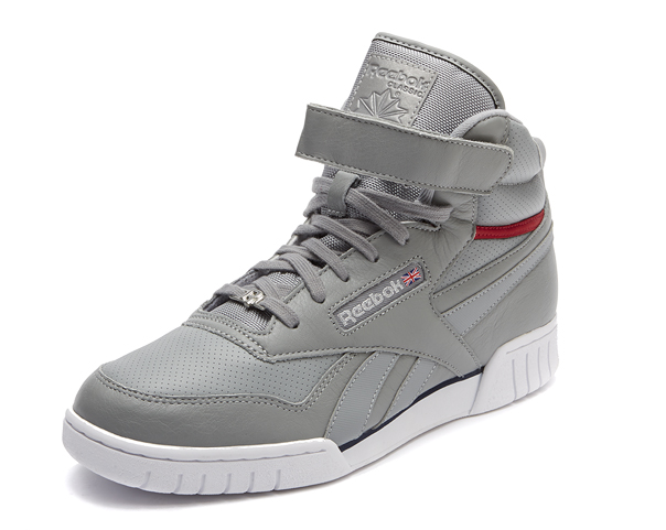 mens classic reebok high top