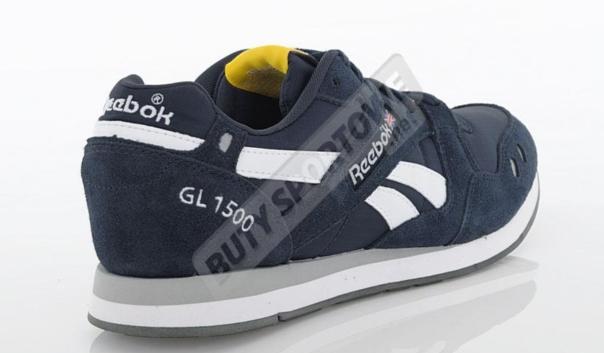 GL1500 (11)