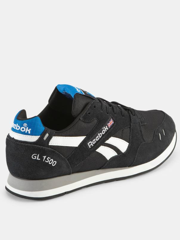 gl1500_black4
