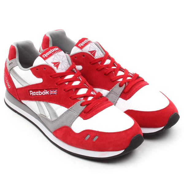 GL1500_red1