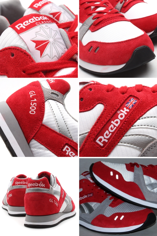 GL1500_red2