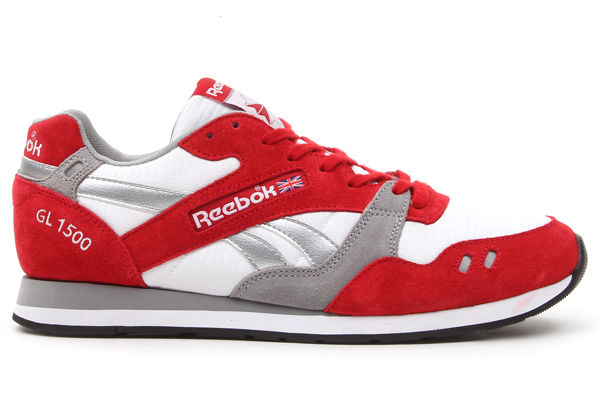 GL1500_red3
