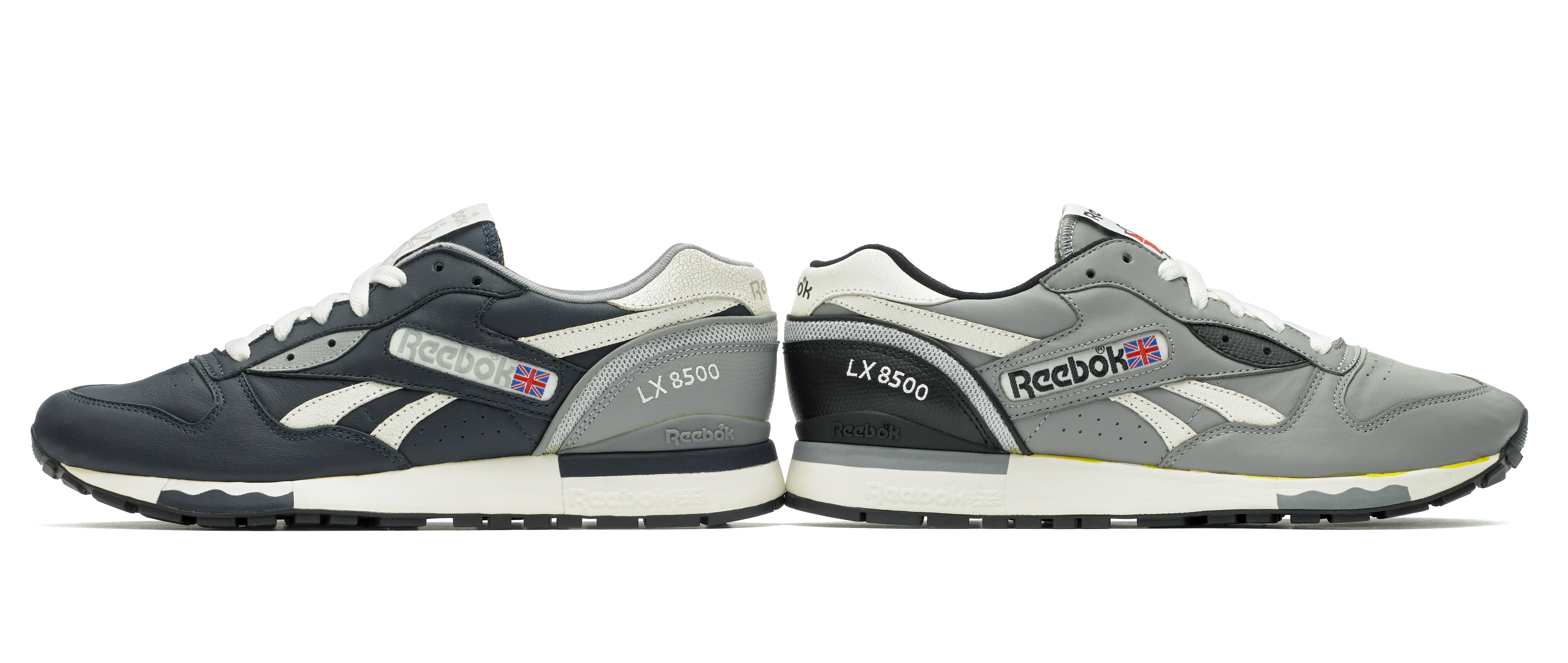 cc4f3ba2638966 LX 8500 now available from Reebok UK   US Stores
