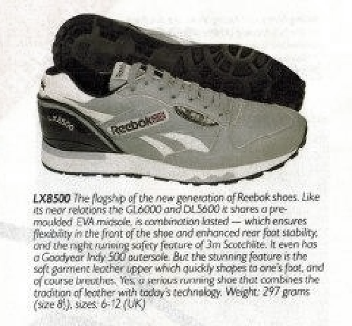 LX8500_article