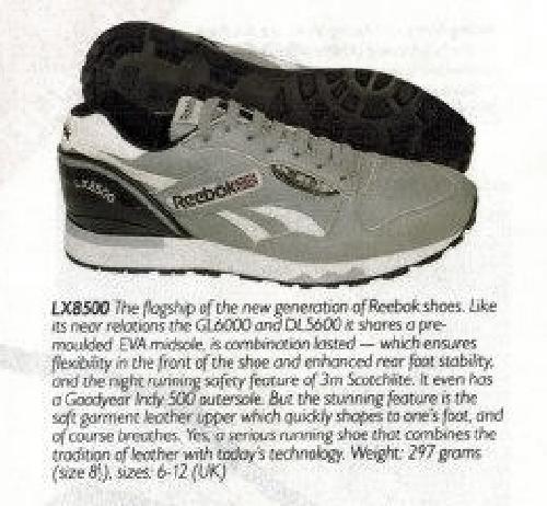 LX8500_article