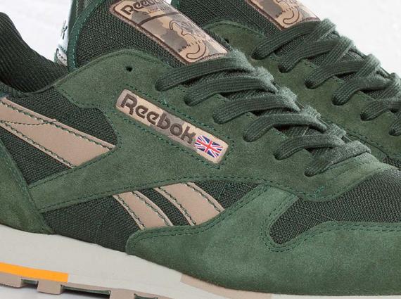reebok-classic-green-beige-utility