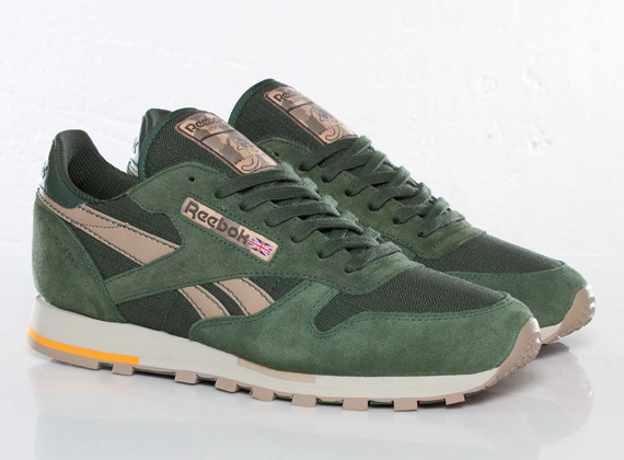 reebok-classic-leather-utility-green-01