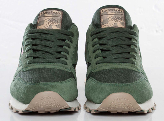 reebok-classic-leather-utility-green-02