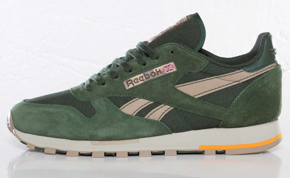 reebok-classic-leather-utility-green-03
