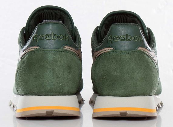 reebok-classic-leather-utility-green-04