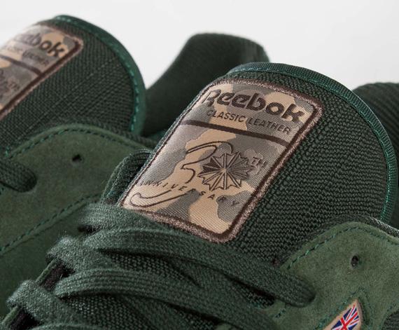 reebok-classic-leather-utility-green-05