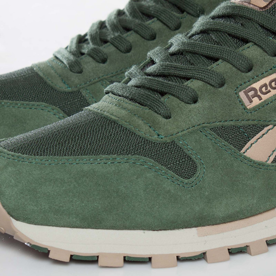 reebok-classic-leather-utility-green-06