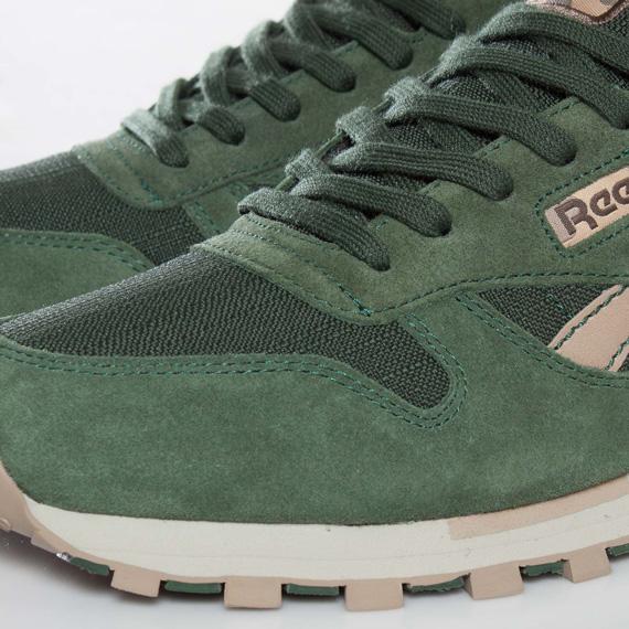 reebok-classic-leather-utility-green-06