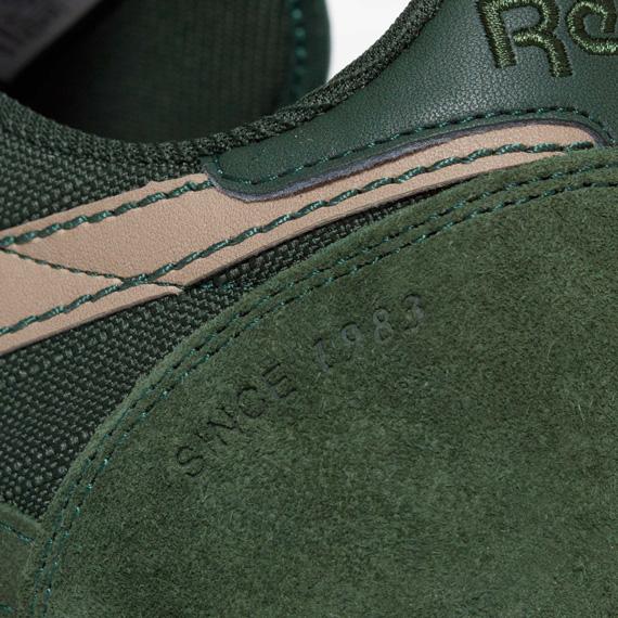 reebok-classic-leather-utility-green-07