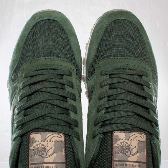 reebok-classic-leather-utility-green-08