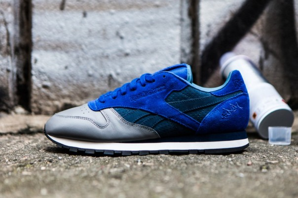 stash-reebok-classic-leather-city-series-05-900x600