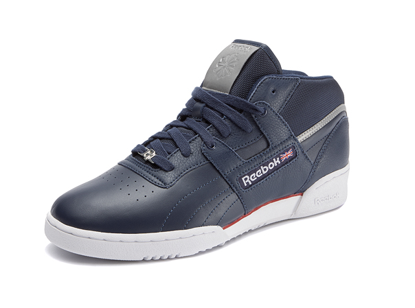 RBK Patriot Pack Workout Mid Plus Workout Mid 2765a2834763