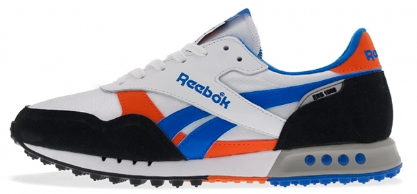Another new  1500 colourway spotted at Switzerlands  awesome Titolo – Reebok  are seriously pumping these out! If you think they re familiar 7de7548d1d
