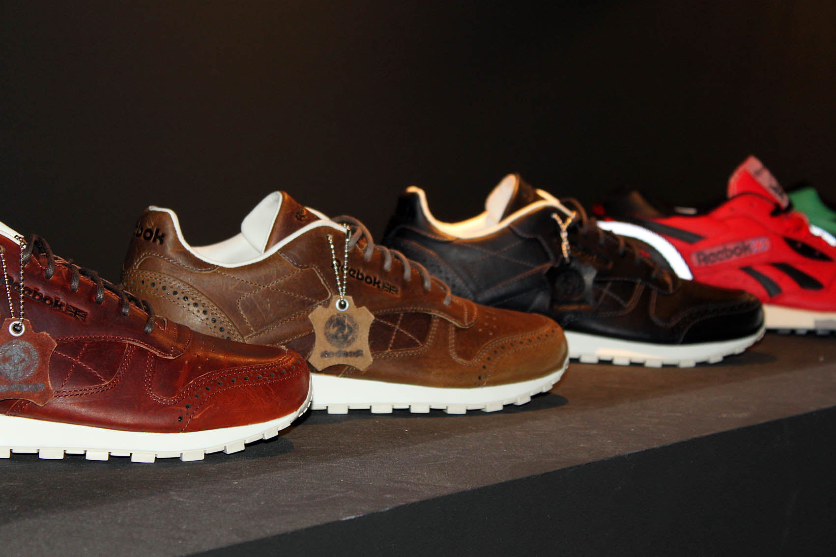 reebok classic brown leather cheap   OFF76% The Largest Catalog ... 47d17d0a1