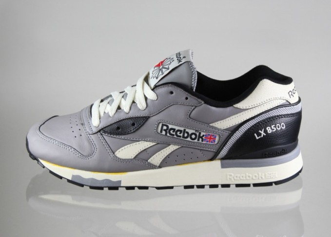 reebok-lx-8500-vintage-railroad-grey-olympic-creme-black-v48986