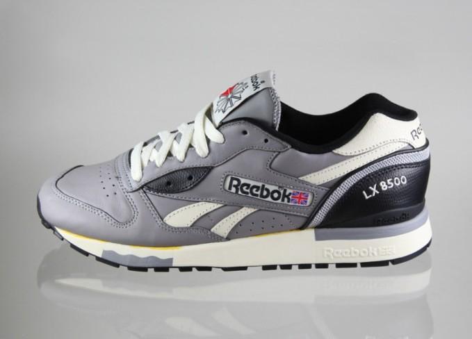 reebok-lx-8500-vintage-railroad-grey-olympic-creme-black-v48986
