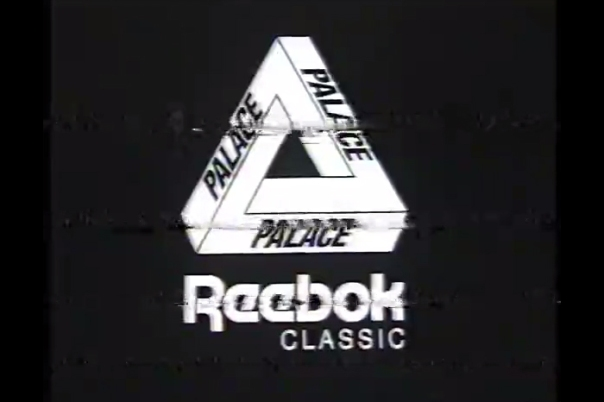 e900445195ede Video-Palace-Skateboards-x-Reebok-Classic-teaser