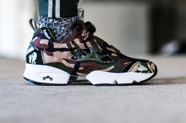 fe1f58e6befa aape-by-a-bathing-ape-x-reebok-pump- ...