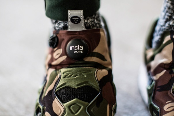 aape-by-a-bathing-ape-x-reebok-pump-fury-camo-005